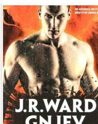 Gnjev - J.R.Ward