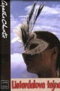 agata kristi knjige download pdf