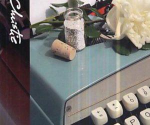 Agatha Christie – Otrovno pismo (Kobni prsti)