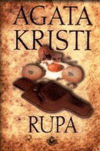 Rupa - Agatha Christie