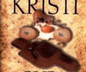 Agatha Christie – Rupa