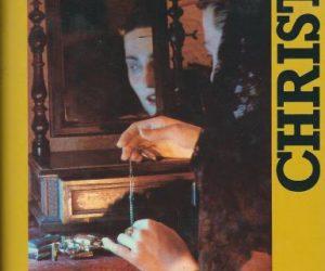 Agatha Christie – Ubojstvo u Mezopotamiji
