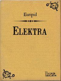 Elektra - Euripid