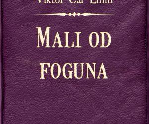 Viktor Car Emin – Mali od foguna [pdf] [epub] [mobi]