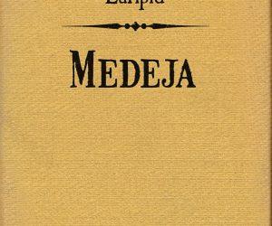 Euripid – Medeja [pdf] [epub] [mobi]