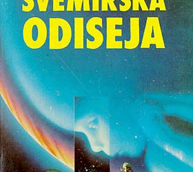 Arthur C. Clarke – Izgubljeni svetovi 2001. [pdf] [epub]