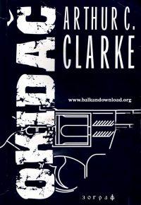 Okidac - Arthur C. Clarke & Michael Kube-McDowell