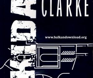 Arthur C. Clarke – Okidač [pdf] [epub]