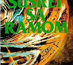 Arthur C. Clarke – Susret sa Ramom [pdf] [epub]