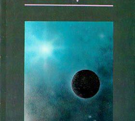 Arthur C. Clarke – Svetlost zemaljska [pdf] [epub]