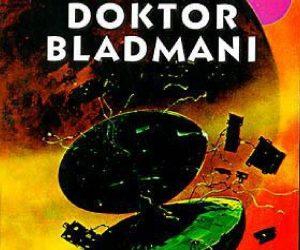 Philip K. Dick – Doktor Bladmani [pdf] [epub]