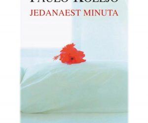Paulo Coelho – Jedanaest minuta [pdf]