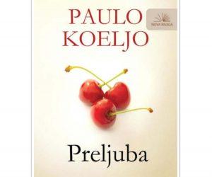 Paulo Coelho – Preljuba [pdf]