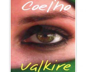 Paulo Coelho – Valkire [pdf]