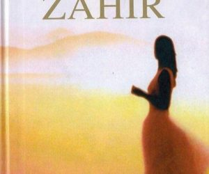 Paulo Coelho – Zahir [pdf]